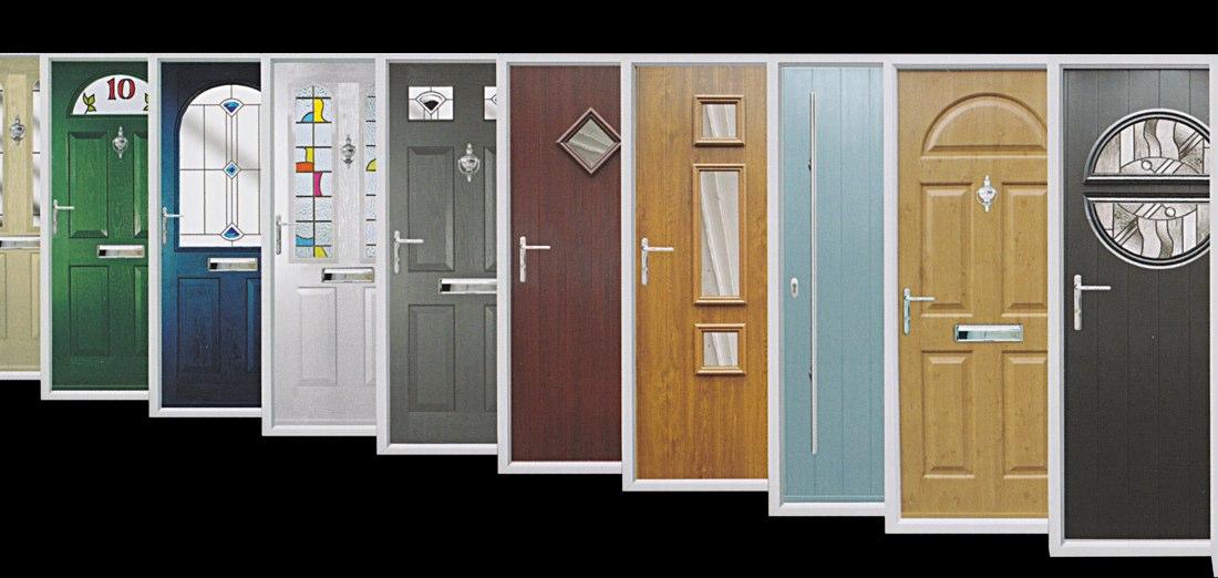 Glasses Frame Repair Newport : Supplying Doors, Porches and Repairs in Newport - Swift ...